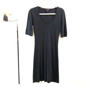 Bobi Dress
